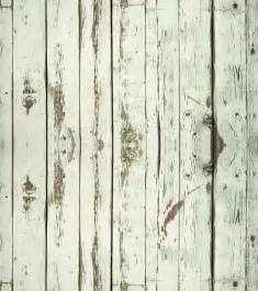 wo9 shabby chic wood by photography backdrops uk