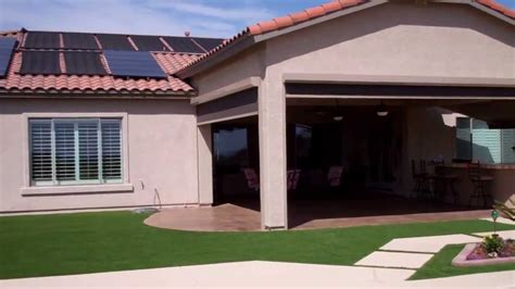 sunrise awnings awning valley sunrise hills custom built arizona