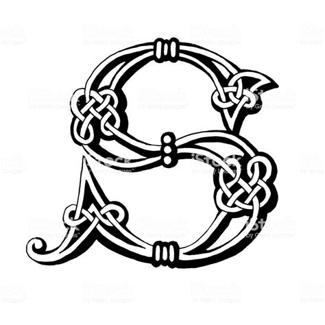 letter s tattoo 70 letter s designs ideas and templates