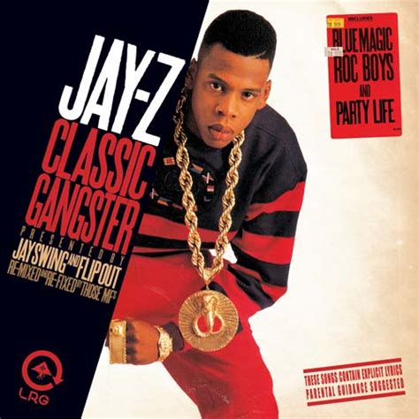 american swing torrent jay z classic gangster presented by jayswing flipout