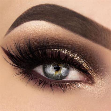 linconsolable et autres impromptus 97 les 520 meilleures images du tableau maquillage yeux et autres sur astuces de