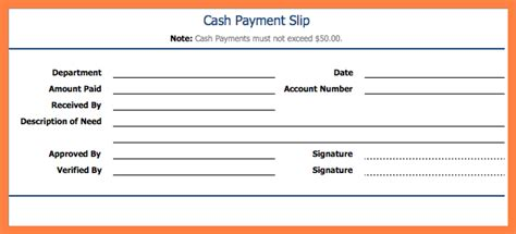Stipend Payment Receipt Template by 2 Salary Receipt Format Salary Slip