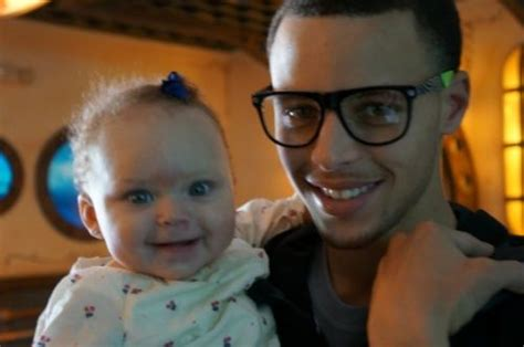 stephen curry new baby stephen curry baby stephen curry riley stephen curry
