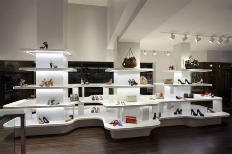 shoe boutique the 20 best shoe stores in new york city mapped racked ny