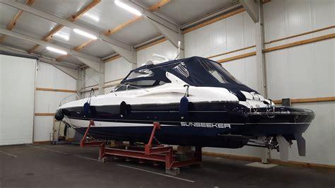 sunseeker boats for sale uk sunseeker superhawk 50 boats for sale boats