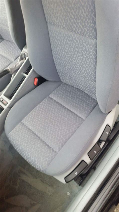 upholstery in london car upholstery cleaning in london from 163 59