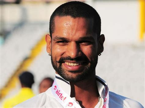 search results for shikhar dhawan search results for shikhar dhawan calendar 2015