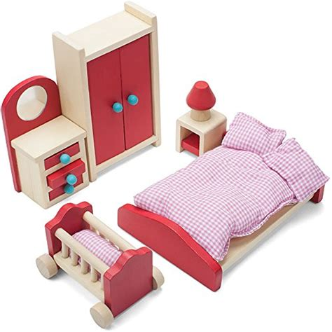 used wooden doll houses for sale finished dollhouses for sale 30 used finished dollhouses