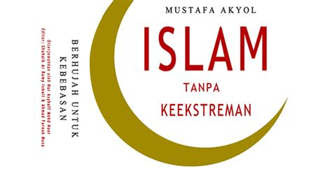 Pengantar Study Islam kata pengantar kepada edisi terjemahan melayu islam tanpa