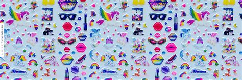 youtube wallpaper girly cute girly stickers ask fm background cute wallpapers
