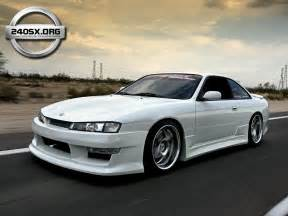 Nissan 240s13 Nissan 240sx S13 S14 Image Gallery