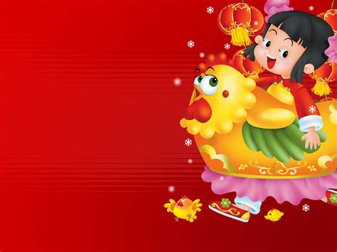 lunar new year wallpaper lunar new year background wallpaper high definition