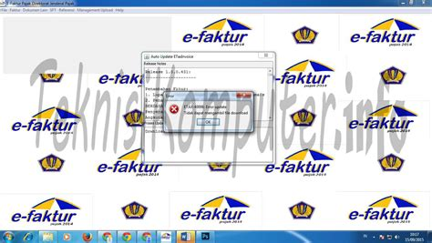 tutorial e faktur pajak 2015 faktur pajak liran ia per 24 pj 2012 tutorial corporate