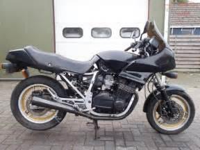 1983 Suzuki Gsx 750 Used Motorcycle Parts Suzuki Gsx 750 Es Ef