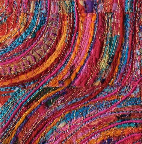 17 best images about fabric quilts on lorraine quilt and quilt
