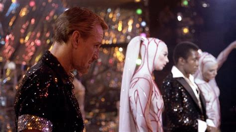 film oscar jazz all that jazz 1979 bob fosse s lavish oscar winning