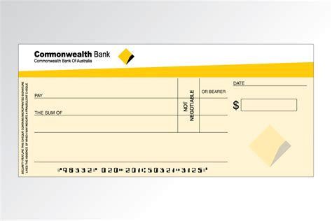 cheque bank account novelty oversize cheques easy signs
