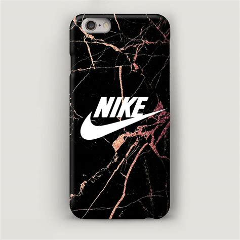 In Nike Iphone 7 nike iphone 7 plus black marble iphone 5s black