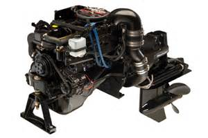 pmt mercury engine only mercruiser engine warranty parts sales service and repair 888