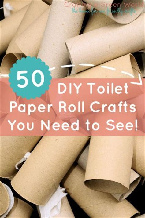 toilet paper roll crafts paper roll crafts  toilet