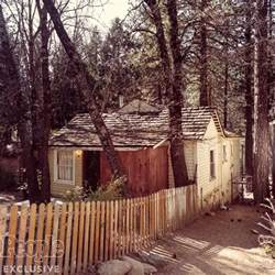 chalet abandonne 28 images chalet keddie cabin murders 5 things to about 1981 killings