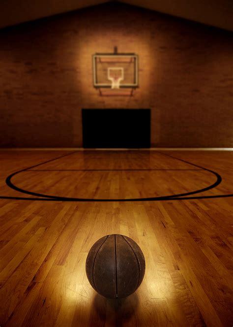 images of basketball court basketball and basketball court photograph by erickson