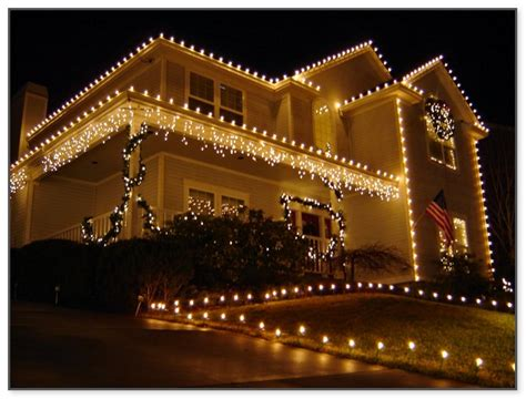 led christmas lights 200 count christmas decore