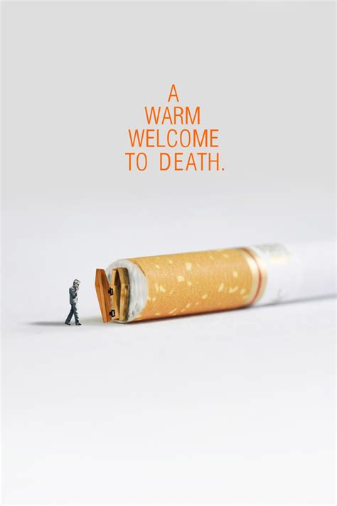 kumpulan foto lucu  merokok kantor meme