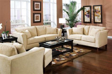 Popular Living Room Furniture Top 5 Tips To Arrange Living Room Furniture Corner