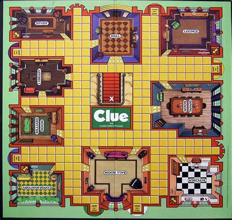 printable board game characters 12 best diy cluedo images on pinterest clue games clue