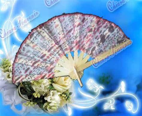 Kipas Angin Ukuran Tanggung kipas 187 187 chiara souvenir samarinda aneka souvenir pernikahan terlengkap