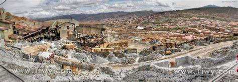 imagenes historicas de potosi bolivia tiwy com vida cotidiana de mineros potos 237 bolivia