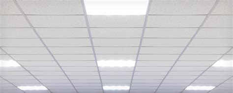 Suspend It Drop Ceiling by Suspended Ceilings Commercial Refurbishment Office