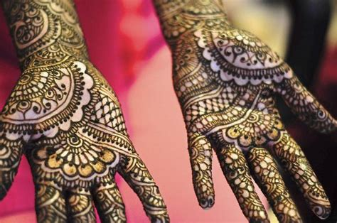 history of henna tattoo henna uses makedes