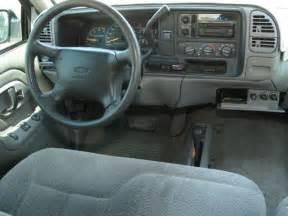 1994 chevy silverado z71 auto parts diagrams