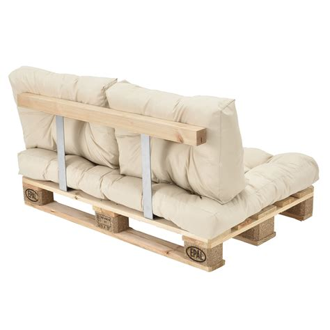 pallet sofa cushions en casa pallet cushions in outdoor pallets cushion sofa