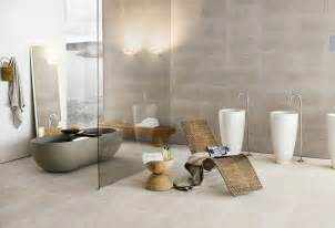 Tub Armchair Design Ideas 6 Bathroom Design Trends And Ideas For 2015 Inspirationseek