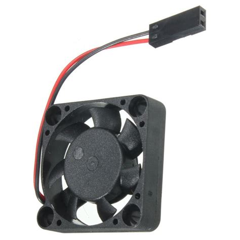 Raspberry Pi B Aluminium Heatsink copper aluminium heatsink fan cooling kit for raspberry pi
