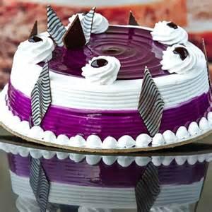 kuchen mit schwarzen johannisbeeren black currant cake dropmygift