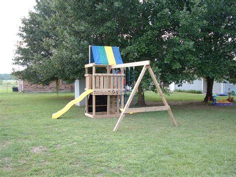 log swing set wooden concepts log cabin siding cedar siding
