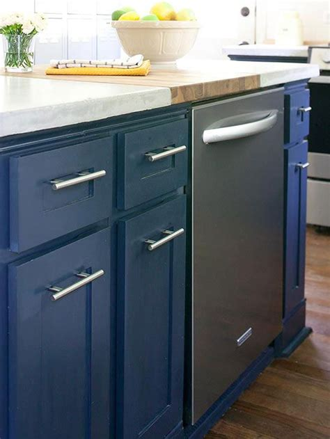 cleaning kitchen cabinets with baking soda dishwashers baking soda and sodas on pinterest