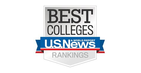 Rit Mba Program Ranking by 2018 Most Students Receiving Merit Aid Us News Rankings