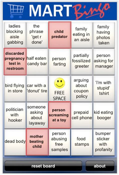 Walmart Gift Card Fundraiser - search results for bingo cards calendar 2015