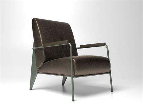 Chaise Haute Bébé Inclinable by Chaise De Salon But Table With Chaise De Salon But Free