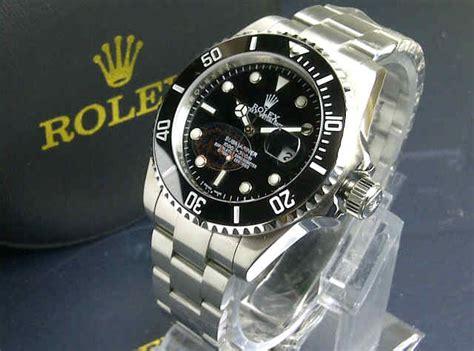 Toko Jam Tangan Daniel Wellington Di Surabaya jual jam tangan murah kualitas import grosir jam tangan