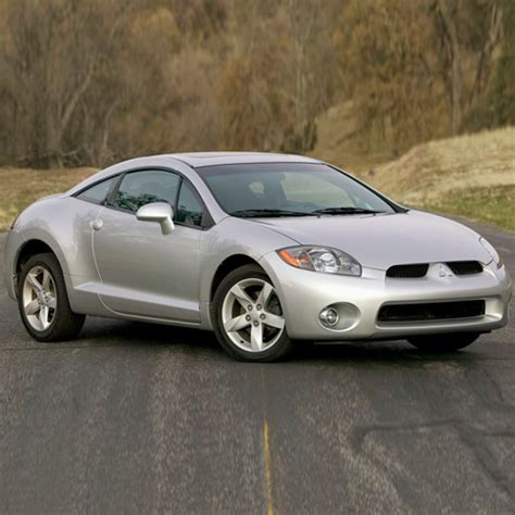 small engine maintenance and repair 2012 mitsubishi eclipse windshield wipe control mitsubishi eclipse repair manual 2006 2012 only repair manuals