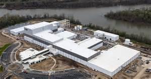 Mitsubishi Power Plant Mitsubishi Electric Transformer Factory Starts Operating
