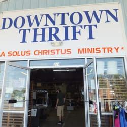 Shop Winston Nc Detox by Downtown Thrift Store Closed Thrift Stores 214 N