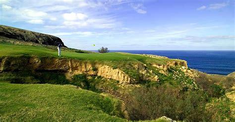 porto santo golf porto santo golfe portugal golf course