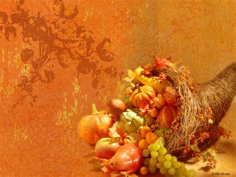 abstract thanksgiving wallpaper thanksgiving wallpapers magnificent hd desktop